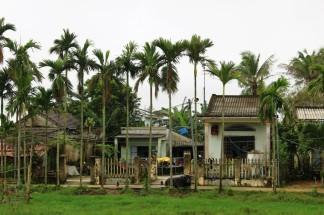 Vietnam Travel Blog (129)