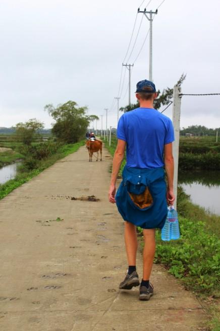 Vietnam Travel Blog (130)
