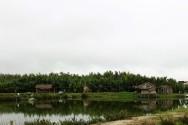 Vietnam Travel Blog (132)
