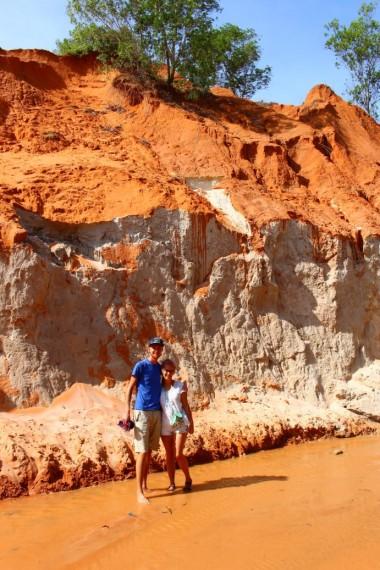 Vietnam Travel Blog (17)