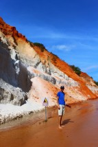 Vietnam Travel Blog (19)