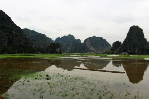 Vietnam Travel Blog 2 (20)
