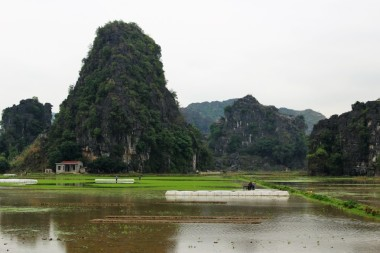 Vietnam Travel Blog 2 (21)
