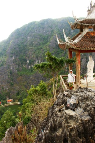 Vietnam Travel Blog 2 (33)