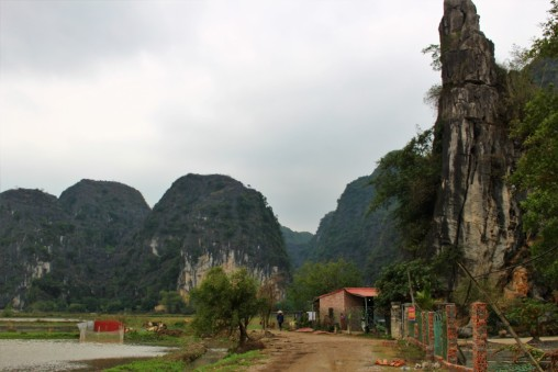 Vietnam Travel Blog 2 (41)