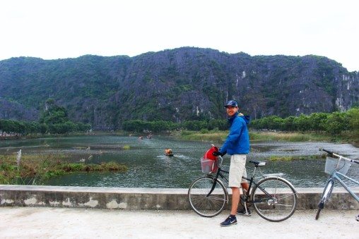 Vietnam Travel Blog 2 (46)