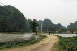 Vietnam Travel Blog 2 (47)