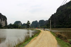 Vietnam Travel Blog 2 (49)