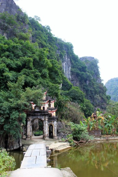 Vietnam Travel Blog 2 (59)