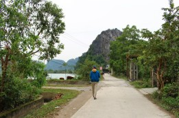 Vietnam Travel Blog 2 (60)