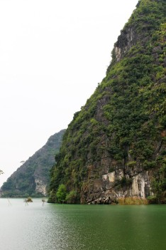 Vietnam Travel Blog 2 (62)
