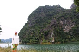 Vietnam Travel Blog 2 (64)