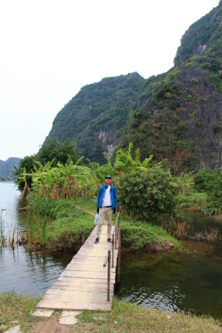 Vietnam Travel Blog 2 (65)
