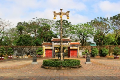 Vietnam Travel Blog 2 (7)