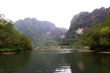 Vietnam Travel Blog 2 (78)