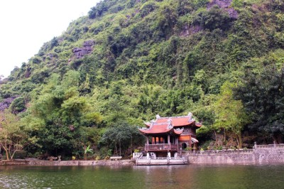 Vietnam Travel Blog 2 (84)