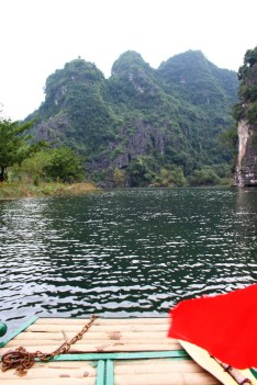 Vietnam Travel Blog 2 (86)