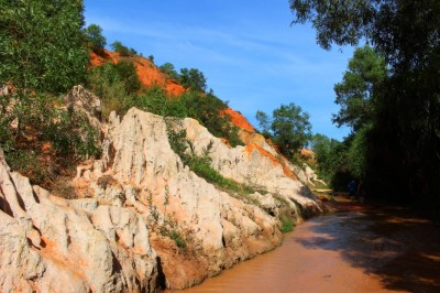 Vietnam Travel Blog (24)