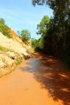 Vietnam Travel Blog (26)