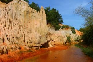 Vietnam Travel Blog (27)