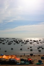 Vietnam Travel Blog (28)