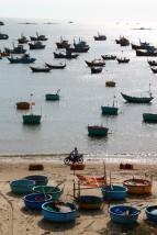Vietnam Travel Blog (29)