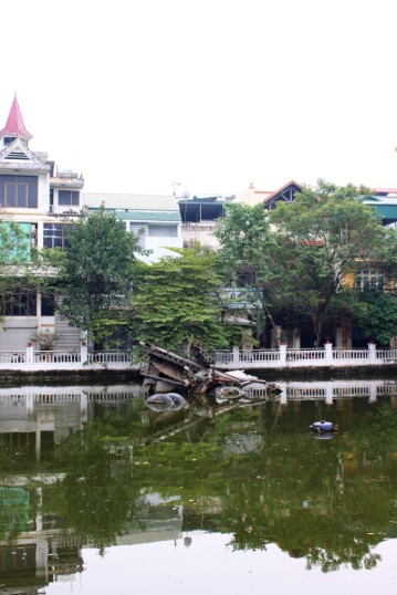 Vietnam Travel Blog 3 (14)