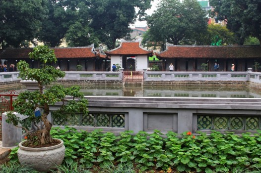 Vietnam Travel Blog 3 (19)