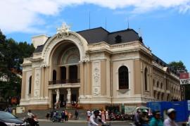 Vietnam Travel Blog (3)