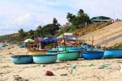 Vietnam Travel Blog (31)