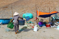 Vietnam Travel Blog (32)