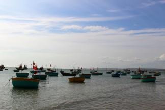 Vietnam Travel Blog (33)