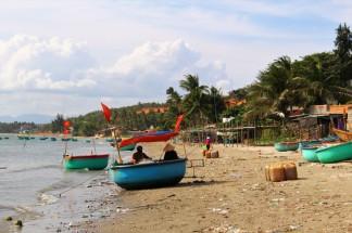 Vietnam Travel Blog (34)