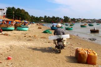 Vietnam Travel Blog (35)