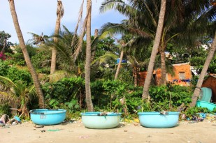 Vietnam Travel Blog (37)