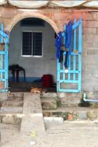 Vietnam Travel Blog (38)