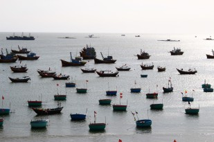 Vietnam Travel Blog (39)