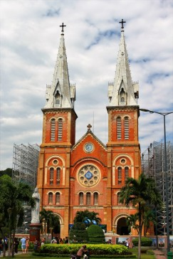 Vietnam Travel Blog (4)