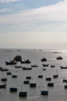 Vietnam Travel Blog (40)