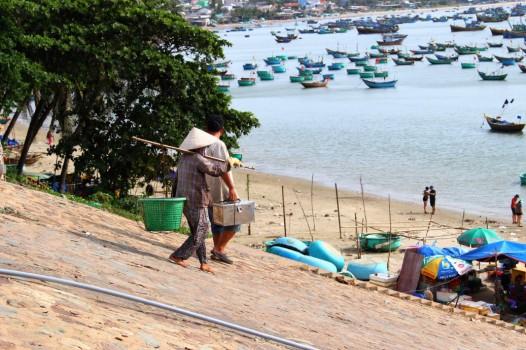 Vietnam Travel Blog (41)