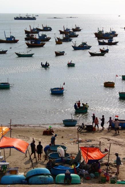 Vietnam Travel Blog (42)