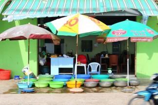 Vietnam Travel Blog (43)