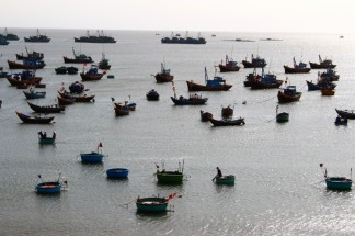 Vietnam Travel Blog (44)