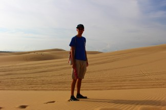 Vietnam Travel Blog (46)