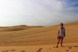 Vietnam Travel Blog (47)