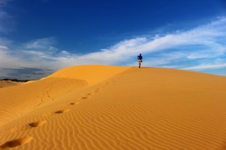 Vietnam Travel Blog (48)