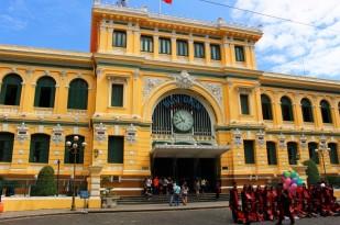 Vietnam Travel Blog (5)