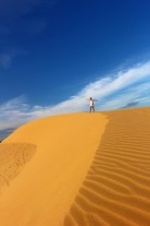 Vietnam Travel Blog (51)