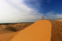 Vietnam Travel Blog (55)