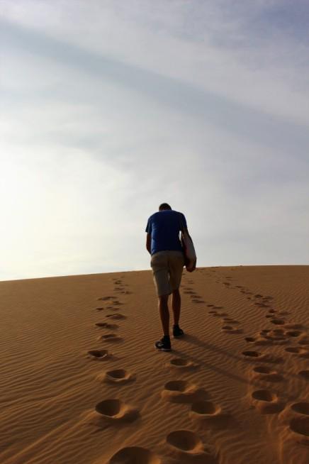 Vietnam Travel Blog (60)